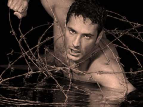 RAOUL BOVA Music Videos