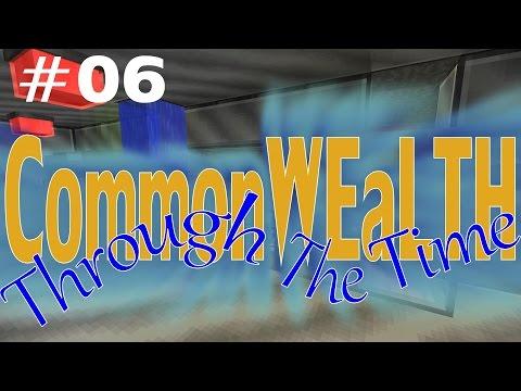 CwelthTTT - Переезд и автоматизация Rotary - EP6