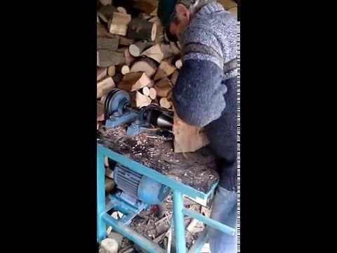 Cepac za drva - Divci 0631205447