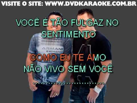 Bruno & Marrone   Como Eu Te Amo