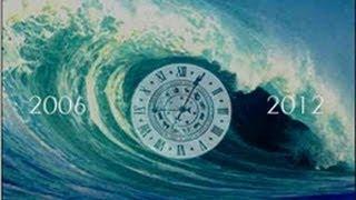 Die Öffnung der 7 Siegel 1999 - 2012 / Vortrag von Wolfgang Wiedergut (bereits verstorben)