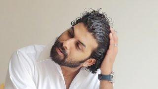 Sunny Wayne As Music Director | Hot Malayalam News