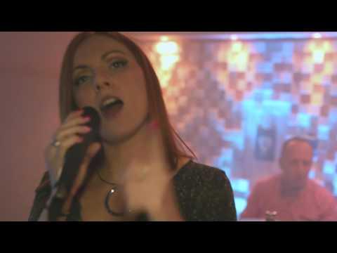 Zespół Muzyczny TerazLive Na żywo Wesela, Eventy - Walking On Sunshine - Cover