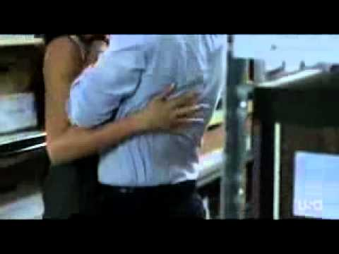 Suits Mike & Rachel Hot Sex Scene Office And Bed ! video
