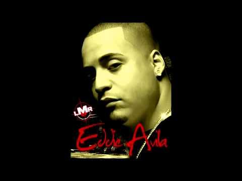 Eddie Dee - El Terrorista De La Lirica