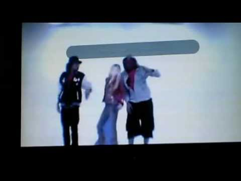 Chris Brown And Adam Sevani Dancing By Monster Dancer Anurag video
