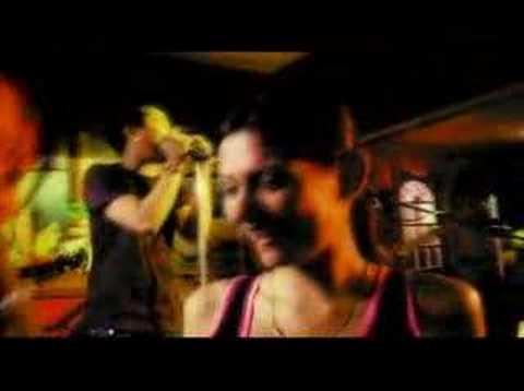 Bigay Na Bigay Lesbian Video video
