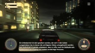 Lärm mit Cobra 11 - #005 - Hyperrealistisches Pozilei-Training [FullHD] [deutsch]