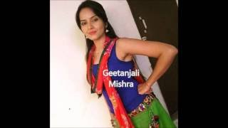 Download Crime Patrol Actress Real Names With Photo 3Gp Mp4