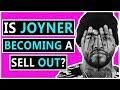 Is Joyner Lucas Selling Out?