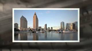 [Workers Compensation Attorney San Diego] Video