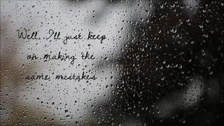 Thinking Out Loud by Ed Sheeran Lyrics