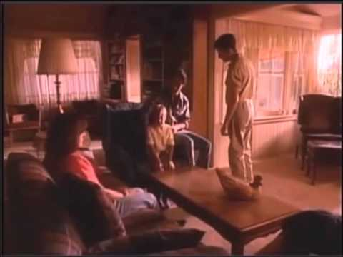 Haunted Lives   True Ghost Stories   Episodes 1,2,3 (1991,1992,1995)