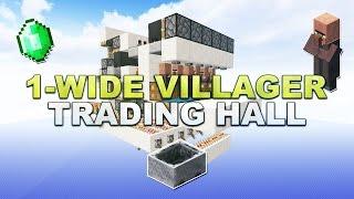 IOser ViYoutubecom - Minecraft spielerkopfe bekommen