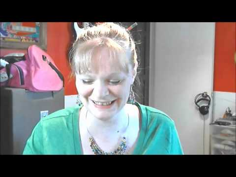 Torrin Talk: September Faves