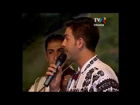 Grigore Gherman - Recital Festivalul