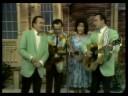 Loretta Lynn & friends - I'll Fly Away