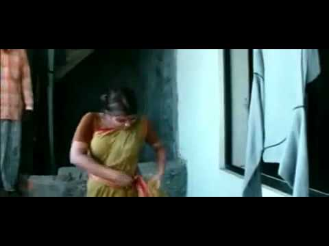 Youtube - Hot Sexy Tamil Actress Preethi.flv video