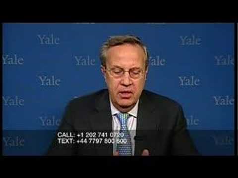 Riz Khan - American Universities Go Global - 29 Nov 07