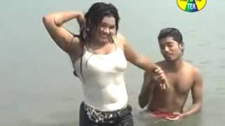 Bangla hot song   Bangladeshi Gorom Masala #
