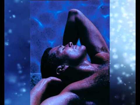 David Hasselhoff - Queen Of Rain