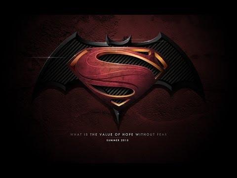 Superman vs. Batman - Justice League Confirmed, Zack Snyder to Direct.