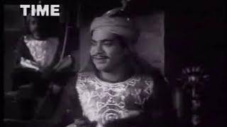 Download phir tumhari yad aayi ae sanam..Rafi-manna dey-Q J -Sajjad Hussain..tribute to true maestro 3Gp Mp4