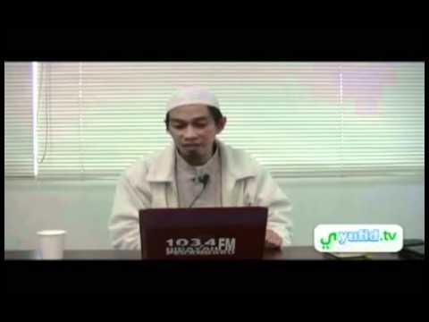Hakekat Kehidupan Dunia (Bagian 1) - Nasehat Islam