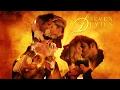 Lucifer & Chloe   Seven Devils
