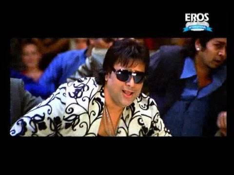 Making Of Movie - Money Hai Toh Honey Hai video