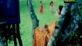 Download Cholona Jai Boshi Niribili 3Gp Mp4