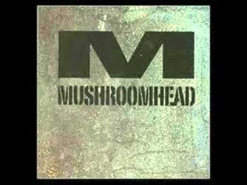 Mushrooomhead - Indifferent