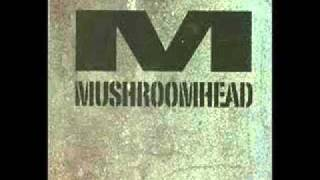 Watch Mushroomhead Indifferent video