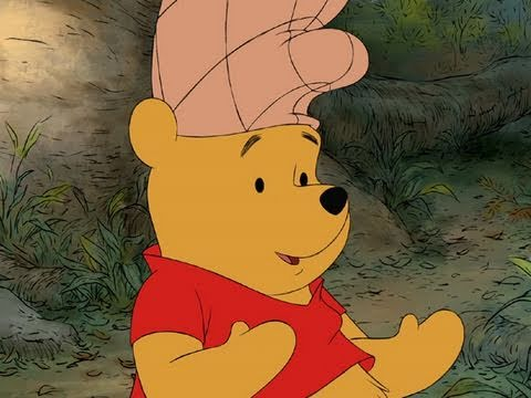 Winnie the Pooh is listed (or ranked) 41 on the list The Most Anticipated 2011 Summer Films