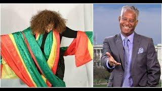 ታማኝ በየነ ዛሬ ወደሀገሩ ኢትዮጵያ ተሸኘ  Tamagn Beyene On The Way To His Motherland #ETHIOPIA