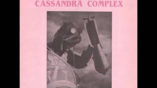 Vídeo 27 de Cassandra Complex