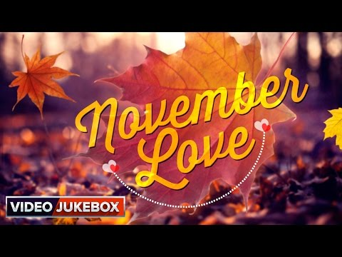 November Love | Video Jukebox
