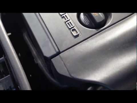 [Fixed] - Audi A4 B7, 2006, 1.8T Strange sound on cold starts