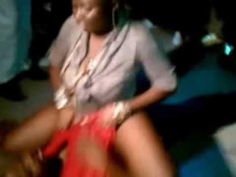jamaica dancehall club pi lwen ke zye