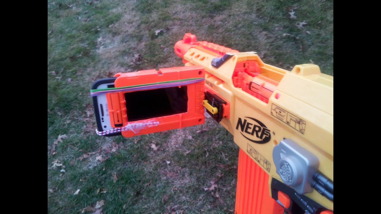 future nerf guns 2014 displaying 19 images for future nerf guns 2014Future Nerf Guns 2014
