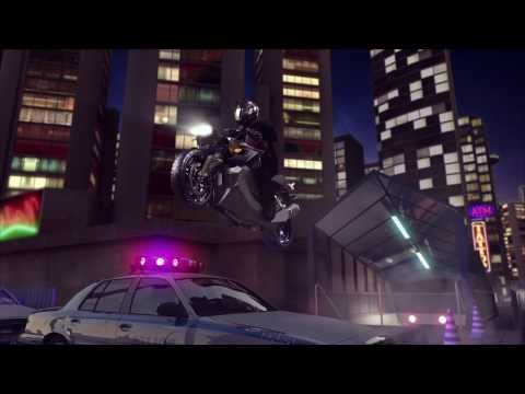Official Trailer For Dhoom:3 The Game By 99games! video
