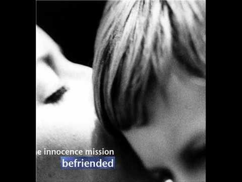 Innocence Mission - Beautiful Change