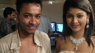 ডিভোর্সের পর সারিকা যা করছেন ! Model Sarika after marriage !