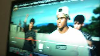 The dobre brothers reacshen video