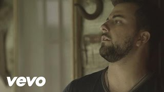 Tyler Farr Hello Goodbye