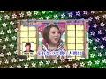 【ものまね   紅白歌合戦】青木隆治&福田彩乃のレベル高すぎの嵐【shiyanyan】