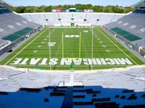 Top 11 Big Ten Football Stadiums