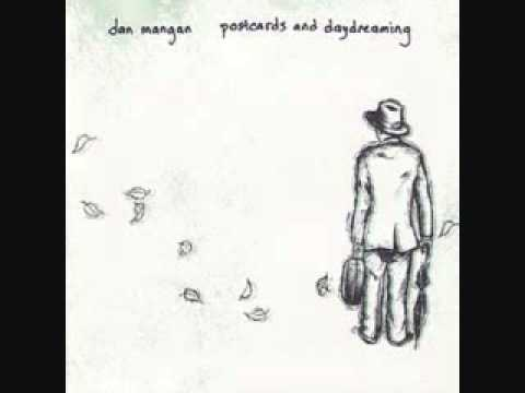 Dan Mangan - Unnatural Progression
