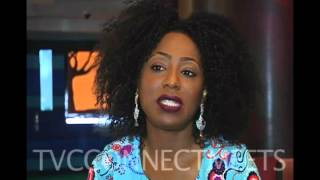 I didn't get married because of wealth – Dakore Akande