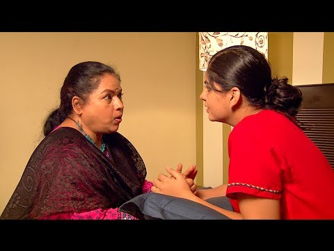 Thendral Episode 1178, 03 07 14 video